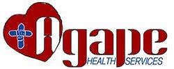 Agape Health Services